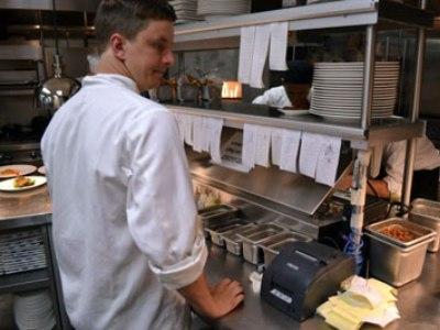 phần mềm quản lý nhà hàng quán ăn với kho hàng