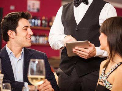 tính năng kiểm kho hàng của quán ăn và nhà hàng