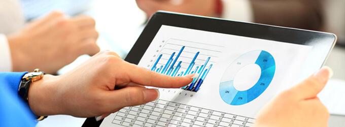salesmen-tracking-management-software-SalesApp