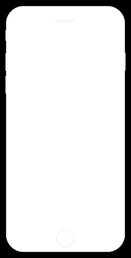 Màn hình website