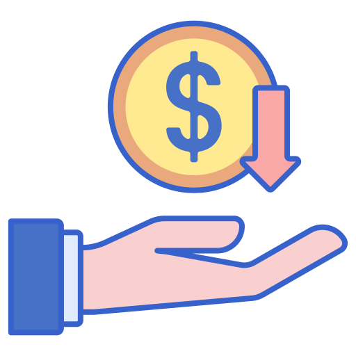 Sales Mobile App